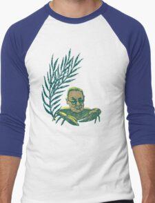 Prufrock T-Shirt