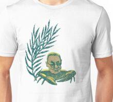 Prufrock Unisex T-Shirt