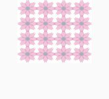 Dainty Flower Unisex T-Shirt