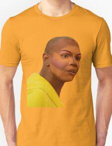 I'M NOT JOKING BITCH T-Shirt