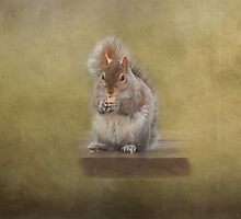 Snackin by KathleenRinker