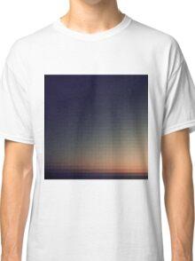 Night Swimming Classic T-Shirt