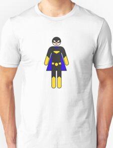 Ladies Room 3 T-Shirt
