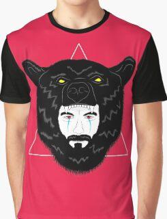 Elder Graphic T-Shirt