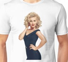 Sandy! (Grease Live) Unisex T-Shirt