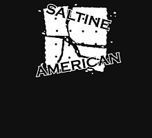 Saltine American Unisex T-Shirt