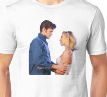 Summer Romance, Grease Live Unisex T-Shirt