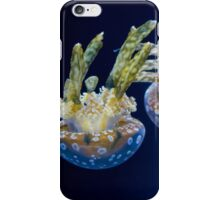 Under The Sea (1) iPhone Case/Skin