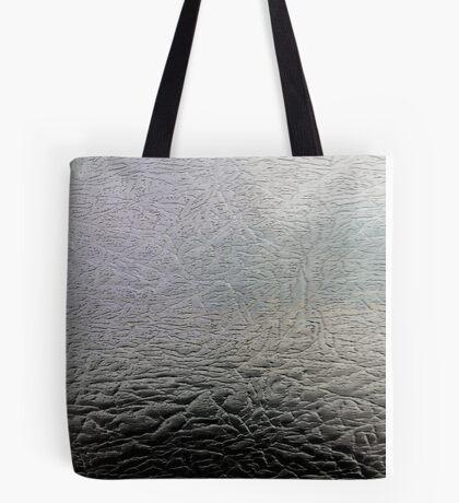 Yadeci 1 Tote Bag