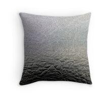 Yadeci 1 Throw Pillow