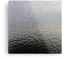 Yadeci 1 Metal Print
