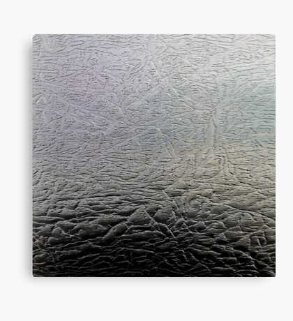 Yadeci 1 Canvas Print