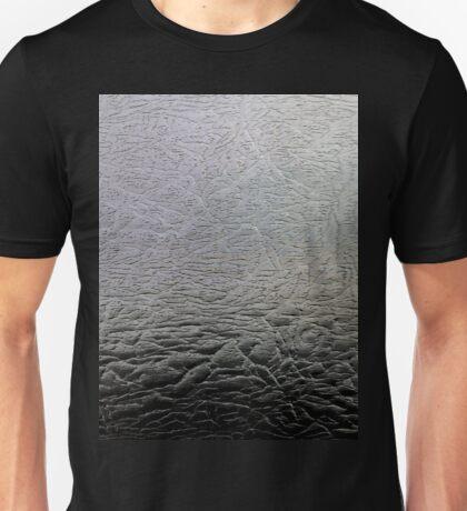 Yadeci 1 T-Shirt