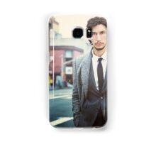 Adam Driver Samsung Galaxy Case/Skin