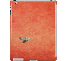 Hope is.... iPad Case/Skin