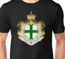 Order of Lazarus Unisex T-Shirt