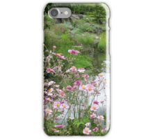 Wee Patch of Heaven iPhone Case/Skin