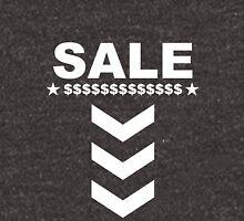 SALE!!! Unisex T-Shirt