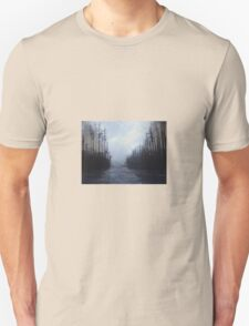 Choices / Reflections Unisex T-Shirt