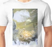 Cactus Flower - Fluff N Stuff  Unisex T-Shirt