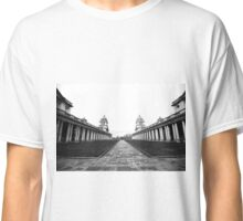 The Old Royal Naval College Classic T-Shirt