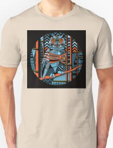 keeper of the forest Unisex T-Shirt