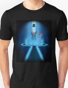 Imagination: Uprising Unisex T-Shirt