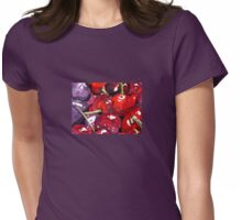 So Sweet Womens Fitted T-Shirt