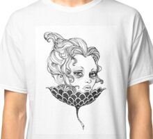 Insomnia Classic T-Shirt