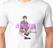jeongyeon - twice Unisex T-Shirt