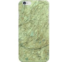 New York NY Gouverneur 129582 1915 62500 iPhone Case/Skin