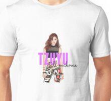tzuyu - twice Unisex T-Shirt
