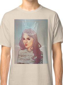 QUEEN II Classic T-Shirt