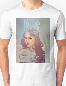 QUEEN II T-Shirt