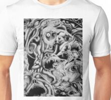 The Elder Ones Unisex T-Shirt