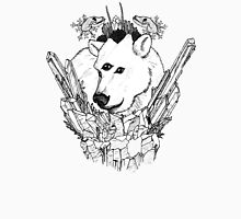 Bear of The North Unisex T-Shirt