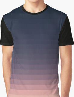 First Light Graphic T-Shirt