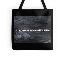 A Roman Polanski film Tote Bag