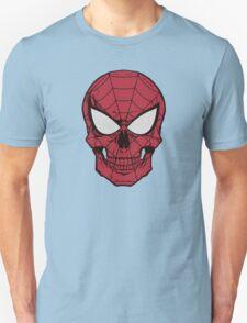 Spidead-Man Unisex T-Shirt