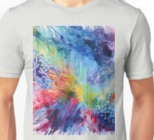 Coralized Unisex T-Shirt