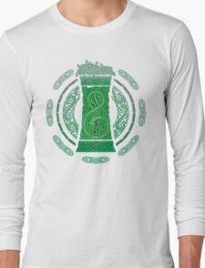 ALE Long Sleeve T-Shirt