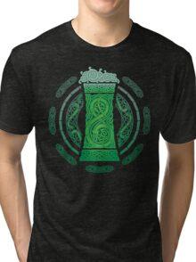 ALE Tri-blend T-Shirt