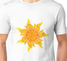 Seeds of the Sun - No BG Unisex T-Shirt