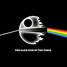 The dark side of the force by w1ckerman