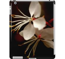 REality Redefined iPad Case/Skin