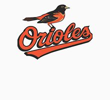 BALTIMORE ORIOLES T-Shirt