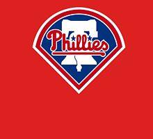 PHILADELPHIA BASEBALL Unisex T-Shirt