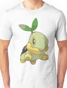 Pokemon Greengrass Unisex T-Shirt