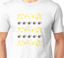 Cheese lover Unisex T-Shirt
