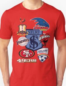My Teams T-Shirt